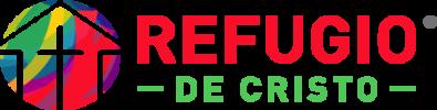 Logo-Refugio-de-Cristo-449x113-e1554145029318