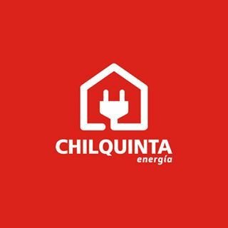 loggo chilquinta