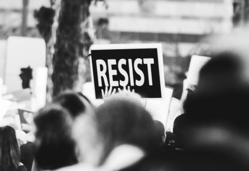 resistencia al cambio